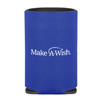 KOOZIE® CAN KOOLER