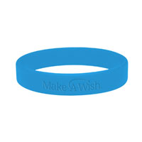 YOUTH SILICONE BRACELET